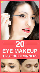 1578 best makeup images on applying makeup make up and makeup guide