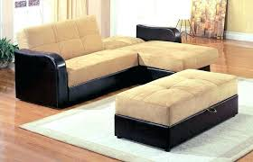 cool couches for man cave couch large size of10 cool