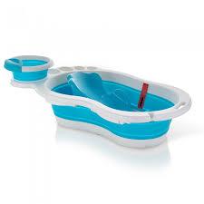Купить <b>esspero Bathtub</b> Ванночка - <b>Детские ванночки</b> недорого в ...