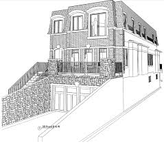 scaled  x  pngCalgary house plans  drafting services  renovations  building permits  development permist