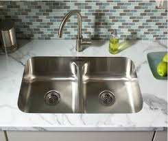Small Picture 101 best Counter tops images on Pinterest Kitchen ideas Kitchen
