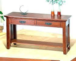 oak sofa side table target sofa table cherry sofa table winning sofa table circle furniture console