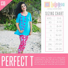 Size Chart For Lularoe Lularoe Disney Size Chart Best Picture Of Chart Anyimage Org