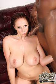 Sex with gianna michaels