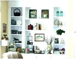 floating shelf floating shelves black floating shelves floating shelves corner wall bedroom corner shelf winsome