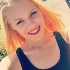 Kristine Vukich (denbee2vukich) - Profile   Pinterest