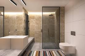 bathroom design layout ideas. Ideas Basement Bathroom Design Layout