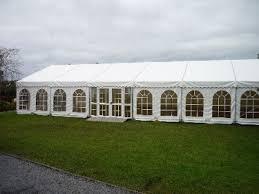 marquee hire sligo Wedding Hire Sligo Wedding Hire Sligo #36 wedding hire sligo