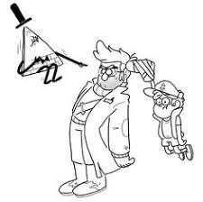 180 Best Gravity Falls Images Gravity Falls Billdip Dipcifica