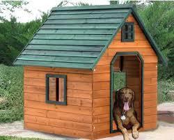 extra large insulated dog house extra large insulated dog house plans elegant ideas about extra dog