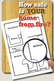 fire safety for kids parents and teachers 10 easy steps to a safer home