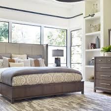 furniture store. Chic \u0026 Cozy Neutral Bedroom Furniture Store I