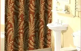 bathroom curtain and rug sets bathroom curtain and rug sets new shower curtains and rugs rugs