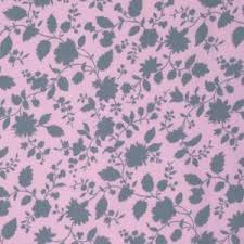 67 best Lavender and gray quilt images on Pinterest | Lavandula ... & Amy Butler - Violette - Twilight Vine in Plum Adamdwight.com