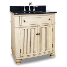 country bathroom vanity ideas. Bathgems.com Country Bathroom Vanity Ideas
