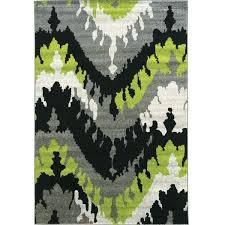are polypropylene rugs safe for babies power loomed black grey rug fire safety are polypropylene