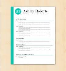 Free Resume Templates For Teachers English Teacher Word Throughout