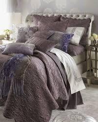 neiman marcus bedroom furniture. Full Size Of Bedroom Design:lovely Neiman Marcus Furniture Beautiful T