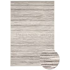 brighton indoor outdoor rug 0122 6000 80 x 150 cm 2