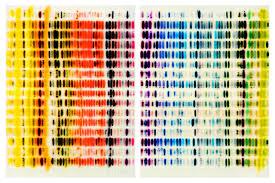 Warm Cool Color Chart Jaq Chartier Spectrum Chart Warm Colors Vs Cool Colors