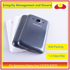 For Samsung Galaxy Ace 3 S7270 7270 ...