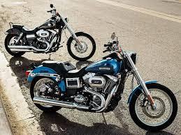 new harley davidson motorcycles near portland oregon