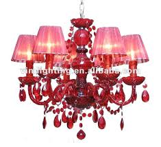 plastic chandelier parts plastic chandelier plastic chandelier decorations plastic crystal chandelier parts