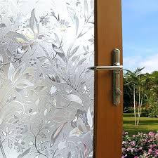 front door window tint glass front door privacy decorative window front door window