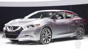 2016 nissan maxima wallpaper. Wonderful Nissan In 2016 Nissan Maxima Wallpaper