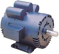 leeson ac motors general purpose 1 phase 3 phase farm duty leeson instant reversing ac motors distributors