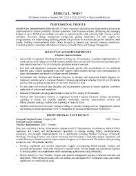 Free Executive Resume Template Free Executive Resume Templates Jospar Executive Resume Template 1