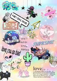 Love Background - 1024x1448 Wallpaper ...
