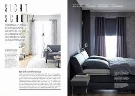 Bad Fenster Vorhang Das Beste Von Deko Ideen Fenster Gardinen Luxus