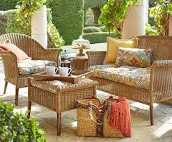 shop sunroom furniture specials. Shop Pier 1 Outdoor Furniture: The Eden Beach Collection. Sunroom Furniture Specials 7