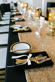 interior themes birthday black and gold party decorations ireland together average positive 6 black