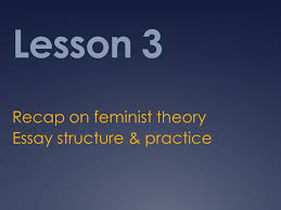thunks is democracy an elected dictatorship back to starters 25 lesson 3 recap on feminist theory essay structure practice