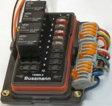 electric subaru rh electricsubaru com bussmann fuse and relay box relay fuse box car