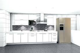 chicago kitchen design. Contemporary Kitchen Cabinets Chicago S Design
