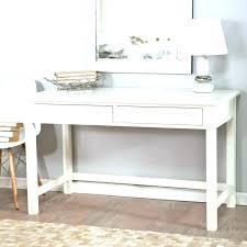 Nice White Desk With Drawers White Bedroom Desk Desks For Kids Miraculous Girls White  Desk Ideas Large Size Of Bedroom Desks White Bedroom Desk White Desk ...