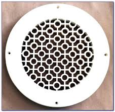 round air vent covers round ceiling air conditioning vent covers plastic ceiling air vent covers
