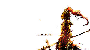 file dark souls hd jpg jocelyn vescio
