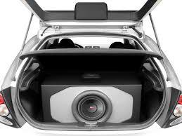 pyle plpw8d 800w 8 inch dual voice coil 4 ohm subwoofer amazon co pyle plpw8d 800w 8 inch dual voice coil 4 ohm subwoofer amazon co uk electronics