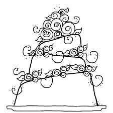 Small Picture adult wedding coloring page coloring page wedding coloring page