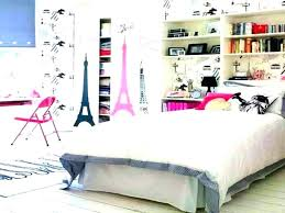 Beds For 10 Year Olds Image Result Ten Old Girl Bedroom Ideas Awesome  Bedrooms .