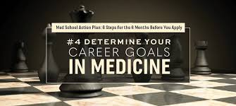 ways to determine your med school career goals struggling the amcas essay get your guide here to creating an impressive amcas