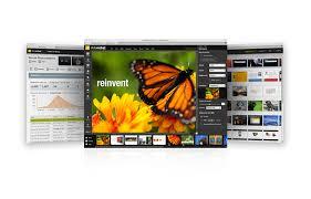 virtual office tools. SlideRocket Hero Image Virtual Office Tools
