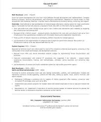 Monster Resumes By Industry Monster Resume Templates Music Resume