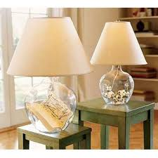 Small Table Lamps For Bedroom Table Lamps For Bedrooms Round White Bedside Table Lamps For