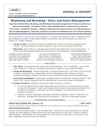 Car Wash Manager Sample Resume Ideas Collection Auto Detailer Job Title Sample Resume for Painter 1