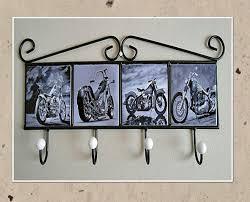 Harley Davidson Coat Rack harley davidson coat rack 100 images harley davidson coat rack 39